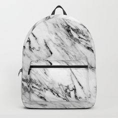45 Ideas abstract landscape photography graphic designers for 2019 Marble Backpack, Landscape Photography, Art Photography, Travel Photography, Art Room Posters, Canvas Art Projects, Textile Pattern Design, Rose Gold Pink, Designer Backpacks