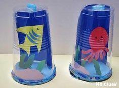 Beste 12 E-Mail – Aurora Smit – Outlook – Seite 789255903427610058 – Geschicklic… Summer Crafts For Kids, Projects For Kids, Diy For Kids, Craft Activities For Kids, Preschool Crafts, Kids Crafts, Sea Crafts, Diy And Crafts, Arts And Crafts