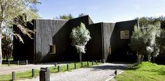 Gallery - CLF Houses / Estudio BaBO - 6