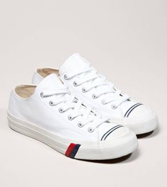 pro keds court king leather dining