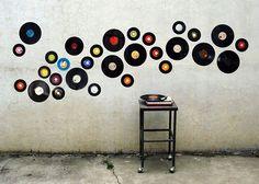 Guía para músicos: El formato vinilo para discos www.promocionmusical.es #promocion #music #vynil