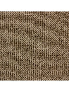 Buy Chantarelle John Lewis & Partners Kingston Weave 3 Ply Wool Carpet from our Carpets range at John Lewis & Partners. Carpet Fitting, Cost Of Carpet, Moving Furniture, Living Environment, Wool Carpet, Neutral Colour Palette, Kingston, John Lewis, Weaving