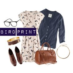obsessed with this outfit! so boyish and girly at the same time.