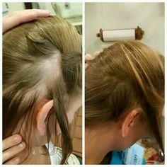 10 Monat Rejuveniqe Oil Ideas Monat Monat Hair Monat Rejuveniqe Oil