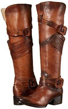 ba7531d3a53360 Plus Size Shop · Boho BootsSexy ...