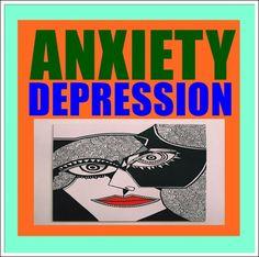 Subscribe to @adrtariq on Minds.  #news #minds #art #brain #memory #memorycure #schizophernia #fibromyalgia #stress #depression #panicdisorder #dreads #lasvegas #memes #australia #charti Dementia Symptoms, Brain Memory, Panic Disorder, Mental Disorders, Your Turn, Mental Illness, Fibromyalgia, Dreads, Anxiety