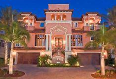 America\'s Most Expensive Homes for Sale: Bradbury Estate, Bradbury ...