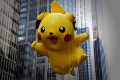 http://berufebilder.de/wp-content/uploads/2016/08/pokemon-go.jpg Mixed Reality, Multisensorik & neue Geschäftsideen: 4 Learnings dank Pokémon Go