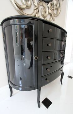 high gloss lacquer paint furniture view original image black lacquer furniture paint
