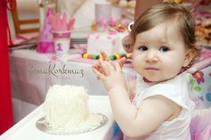 doğum günün kutlu olsun alya / happy birtyday cutie  :)