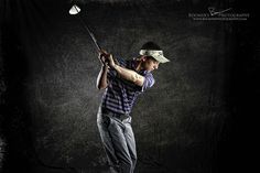 Seniors and Sports — Boomers Photography Golf Fotografie, Team Photography, Photography Ideas, Golf Bags, Concert, Image, Fashion 2017, Campaign, Action