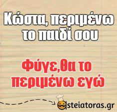 Funny Memes, Jokes, Minions, Poetry, Lol, Tik Tok, Funny Things, Pokemon, Greek