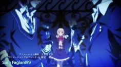 "Hey guys! ^_^  Here you have the 1st opening from the anime ""Diabolik Lovers - More , Blood"".  I hope you'll like it!   (I don't own anything, all the rights belong to their respective authors and owners.)  SUBSCRIBE and LEAVE a LIKE FOR MORE! :D  Vidme page: vid.me/Sara_Fagiani99 YouTube channel: youtube.com/channel/UCiBWG-jsgGjF8F3S3l9Tm1A Vimeo channel: vimeo.com/channels/sarafagiani99vimeochnnel DeviantArt profile: potterlyokoviking.deviantart.com"