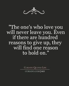 This blog (Curiano Quotes Life) shows Quotes, Best Life Quote, Life Quotes, Love Quotes, Moving On... #soulmateprayer