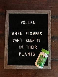 trendy garden quotes funny laughing funny quotes garden funhappyquotes com 35 inspirational gardening quotes and famous proverbs Sign Quotes, Me Quotes, Funny Quotes, Funny Memes, Funny Garden Quotes, Hilarious, Funny Summer Quotes, Couple Quotes, Word Board