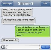 Page 88 Relationships Autocorrect Fails and Funny Text Messages SmartphOWN, Best Boyfriend Ever, Boyfriend Texts, Boyfriend Stuff, Couple Goals Texts, Couple Goals Relationships, Cute Relationship Texts, Relationship Goals Pictures, Messages For Him, Funny Text Messages