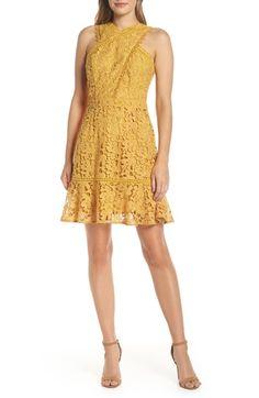 abb8889f8 10 Amazing Preteen images | Junior dresses, Nordstrom dresses ...