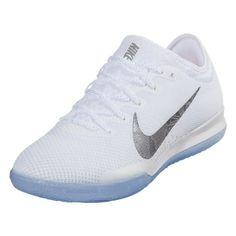 best website b2e6e 3a0e5 Nike Mercurial Vapor 12 Pro IC