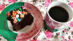Bom dia , que seu dia seja feliz sempre!!!! #alwayshappyday #happyday #goodmorning #bomdia #buenosdias #quintafeira #coffebreak #coffee #cafedamanha #mañana