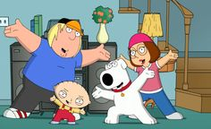 55 Best Family Guy images in 2016   Family guy, Stewie
