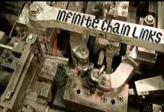 Ahhh. | The 24 Most Satisfying GIFs of Machines in Action | Cracked.com