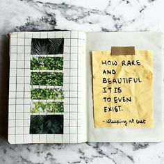 Sorry for no post this morning I had no time :/ // artist: journal pages artist's book Login Album Journal, Journal Quotes, Scrapbook Journal, My Journal, Art Journal Pages, Art Journals, Journal Ideas, Bullet Art, Bullet Journal Art