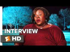 watch Tyler Perry's Boo 2! A Madea Halloween (2017) HD Full online ...