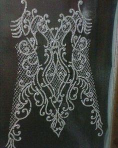 #sequins #couture #handmade #partydress #estonianfashion #fashionkilla #highfashion #fashionpost #fa - matreshki.rf