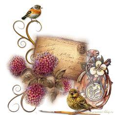 Charmed, Blog, Jewelry, Jewlery, Jewels, Blogging, Jewerly, Jewelery, Accessories