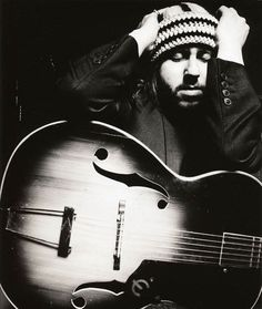 Badly Drawn Boy Live Rock, First Love, My Love, Modern City, No One Loves Me, Great Artists, Soundtrack, The Beatles, Over The Years