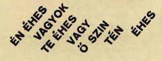 Kassák Lajos, http://www.print-publishing.hu/index.php/hirek/design/2204-design-tett-tarsadalomformalo-design-kassak-lajos-munkassagaban
