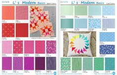 Combining the best of Modern and Traditional Quilting, specializing in Block of the Month and Sampler Quilt Patterns by AnneMarie Chany Block Of The Month, Lookbook, Quilting Tutorials, Fall 2015, Quilt Patterns, Craft Ideas, Inspiration, Quilts, Blanket