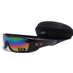 You'll love oakley from here only New apparel New design for you. make yourself look more wonderful with oakley in Blue Sunglasses, Ray Ban Sunglasses, Winter Outfits, Casual Outfits, Spring Outfits, Oakley Half Jacket, Oakley Glasses, Oakley Gascan, Oakley Batwolf