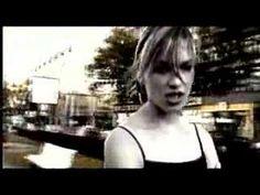 Franka Potente - Believe