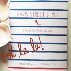 paris street style a guide to effortless chic