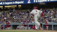 Ryan Howard's 1st home run of 2012 #phillies