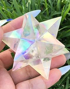 New post on thepurpleinternetprincess Minerals And Gemstones, Rocks And Minerals, Crystal Aesthetic, Magical Jewelry, Rocks And Gems, Resin Crafts, Cute Jewelry, Stones And Crystals, Iridescent