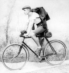 Aaro Hellaakoski Bicycle, Vehicles, History, Bicycle Kick, Bike, Trial Bike, Bicycles, Vehicle, Tools