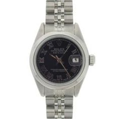Pre-Owned Rolex Womenapos