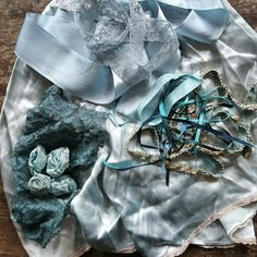 Something #blue for your #weddingday new #weddinglingerie set on its way - powder blue #vintageknickers  #ribbon  www.romeoandjoolz.co.uk Wedding Lingerie, Powder, Wedding Day, Ribbon, Brooch, Blue, Vintage, Jewelry, Fashion