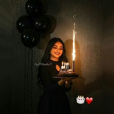 Birthday Goals, 18th Birthday Party, Girl Birthday, Happy Birthday, Cute Birthday Pictures, Birthday Photos, Birthday Wishes For Daughter, Birthday Photography, Its My Bday