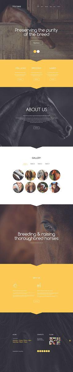 #webdesign.                                                       …