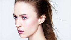 Raquel_Zimmermann_modelo numero 1