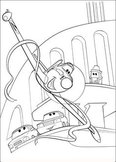43 Planes Printable Coloring Pages For Kids Find On Book Thousands Of