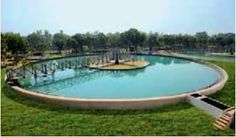 Packaged sewage treatment plant Delhi @ http://goo.gl/LH953m