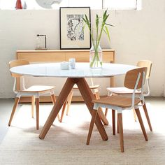 20 Best Marble Dining Tables Images Dining Sets Marble Dining