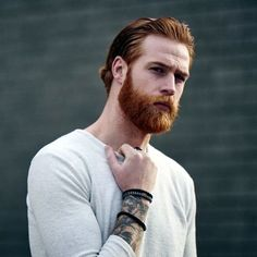 latest-beard-styles-for-men-3