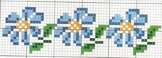 Thrilling Designing Your Own Cross Stitch Embroidery Patterns Ideas. Exhilarating Designing Your Own Cross Stitch Embroidery Patterns Ideas. Mini Cross Stitch, Cross Stitch Borders, Cross Stitch Samplers, Cross Stitch Flowers, Cross Stitch Charts, Cross Stitch Designs, Cross Stitching, Cross Stitch Embroidery, Cross Stitch Patterns