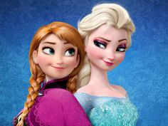 How Well do you Know 'Frozen'?
