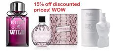 Get An Extra 15% Off Our Already Discounted Prices!  Get free code: http://www.vouchertree.co.uk/discounts/new/?modal=442841